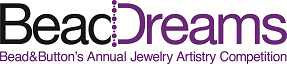 BeadDreams Competition
